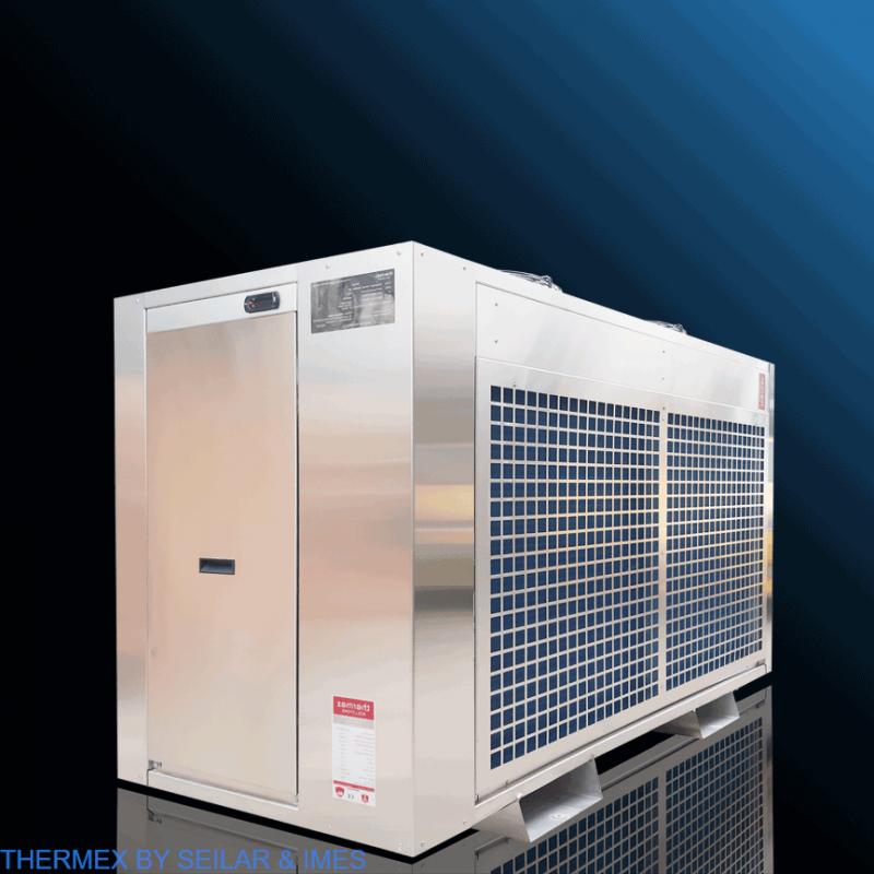 Thermex Heat Pump