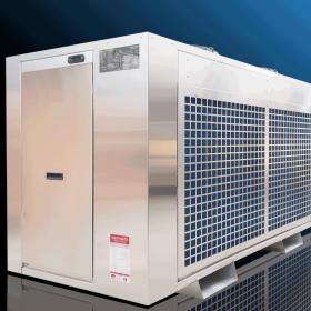 máy bơm nhiệt Thermex